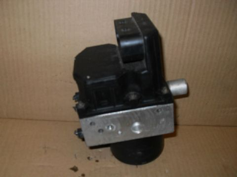 Ford Transit Pompe ABS 99VB-2C219-CA 0265216624 0273004340 0 273 004 340